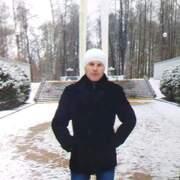 Влад Балицкий 39 Минск