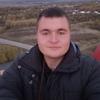 Евгений, 22, г.Шацк
