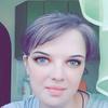 Лена Хмелькова, 21, г.Серебряные Пруды