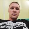 Алексей, 32, г.Артем