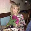 Ирина, 30, г.Пенза