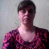 Надя, 40, г.Нижний Ингаш