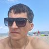 Павел, 36, г.Голицыно