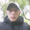 Никита, 27, г.Ребриха