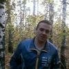 Николай, 42, г.Ишим