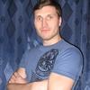 Денис, 37, г.Нижний Одес