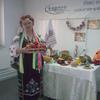 Галина, 56, г.Ноябрьск