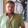 Вячеслав, 39, г.Хабаровск