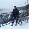 Яна Ляпина, 28, г.Красноярск