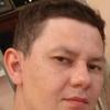 Михаил, 36, г.Уфа