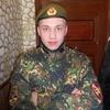 Антон, 25, г.Болохово