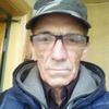 Вад, 56, г.Тихвин