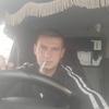 денис, 28, г.Рязань