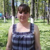 Татьяна Дубинина, 34, г.Почеп