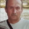 Сергей, 57, г.Великий Новгород (Новгород)