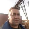 Константин, 45, г.Сыктывкар