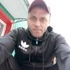 Валерий, 30, г.Богданович