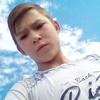 Павел, 16, г.Сосново-Озерское