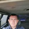 Рома, 35, г.Чапаевск