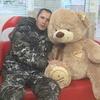 Павел, 35, г.Нефтекамск