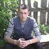 Dima, 27, г.Упорово