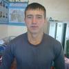 Дастан Муминов, 23, г.Уфа