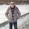 Эдуард, 42, г.Петропавловск-Камчатский