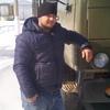 Игорь, 30, г.Знаменск
