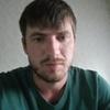 Евгений, 30, г.Шексна