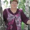Нина, 57, г.Тальменка
