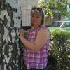 Наташа, 42, г.Кантемировка