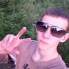 иван, 22, г.Богородское (Хабаровский край)