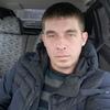 Ильнар, 30, г.Альметьевск