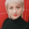 Виктория, 40, г.Воронеж