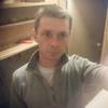 Dennis, 36, г.Орел