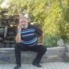 Борис, 64, г.Уфа