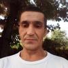 Константин, 44, г.Батырева