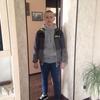 влад, 25, г.Татищево