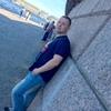 Олег, 41, г.Рыбинск