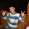Роман, 30, г.Месягутово