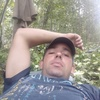 Павел, 31, г.Сковородино