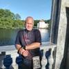 Геннадий, 46, г.Коряжма
