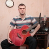 Сергей, 42, г.Шаховская