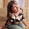 Марина, 33, г.Ордынское
