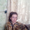 Надя, 38, г.Дедовичи