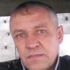 володя, 44, г.Бодайбо