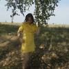 Ksenia, 26, г.Дивеево