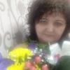 Елена, 53, г.Славск