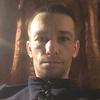 Алекс, 37, г.Ростов-на-Дону