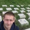 Константин, 24, г.Североуральск